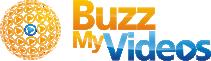 buzzmyvideos