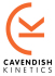 cavendish kinetics