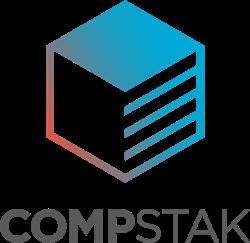 compstak