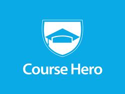 coursehero_logo