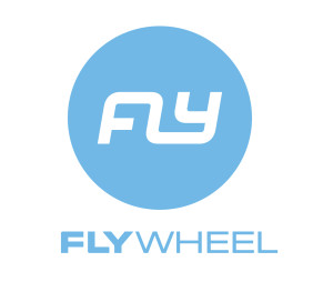 flywheel-logo