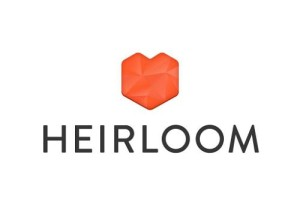 Heirloom Logo