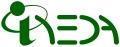ineda_logo