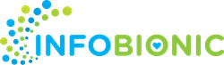 infobionic-logo