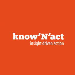 knownact