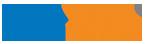 logo-bluesnap