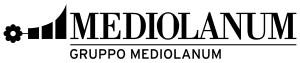 LogoBM_2007