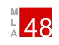 mla48