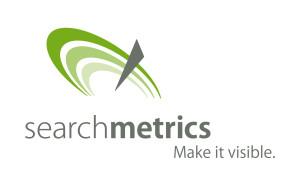 searchmetrics-logo-standard