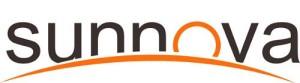 Sunnova Logo