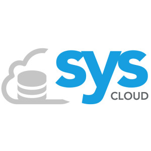 syscloud