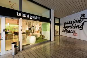 talent-garden-Brescia