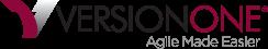 versionone-agile-made-easier-logo