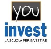 youinvest
