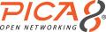 Pica-logo-RGB_2