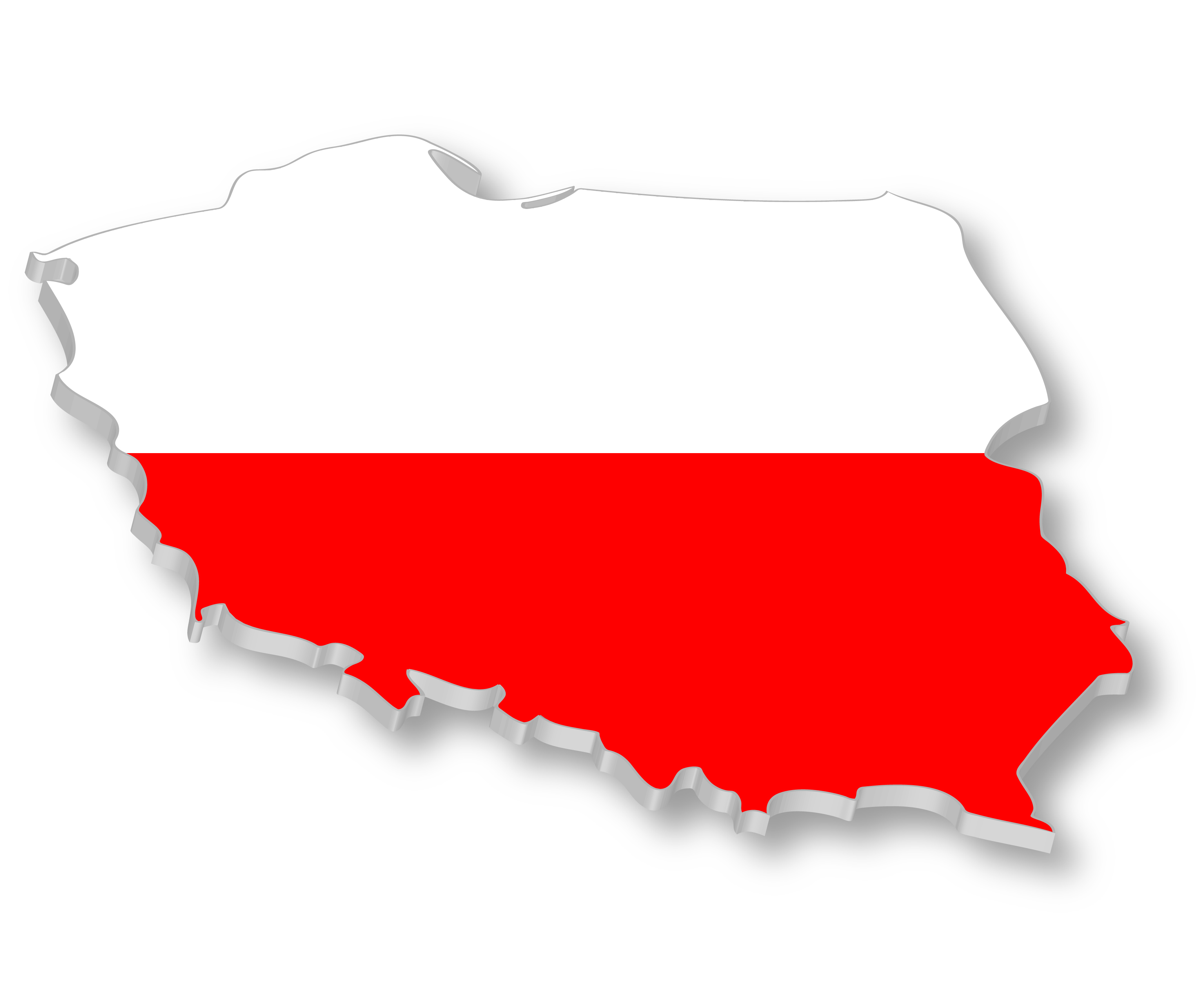 the investment ecosystem in poland venture capital finsmes