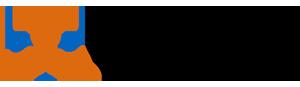 CloudRail_Logo