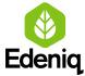 Edeniq_Logo