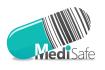 MediSafe_logo