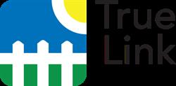 True_Link__Logo