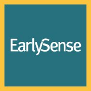 earlysense
