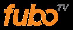 fubo_tv_logo