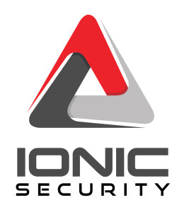 ionic-security