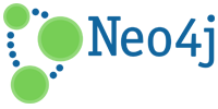neo4j-blue-logo