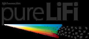 pureLiFi_logo_300