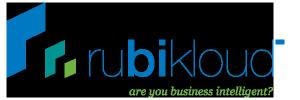 rubikloud-logo