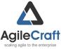AgileCraft-Logo