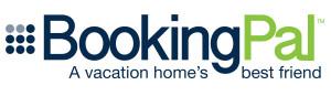 BookingPal Logo