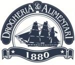 DROGHERIA-E-ALIMENTARI-logo