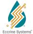 Eccrine_Logo