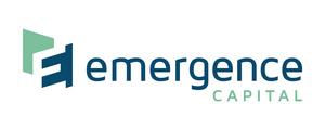 Emergence-Logo