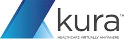 KuraMD-Logo