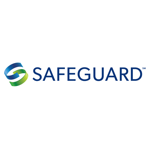 Safeguard-logo-noshadow