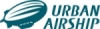 UrbanAirship-logo