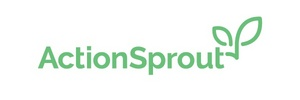 actionsprout_Logo