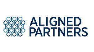 aligned-partners