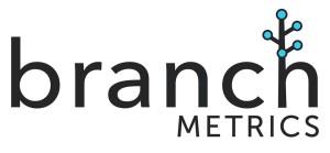 branchmetrics-logo