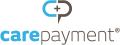 carepayment-logo