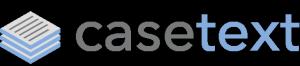 casetext