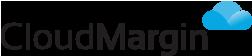 cloudmargin_logo