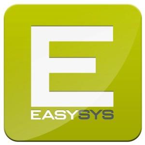 easysys