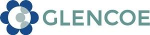 Glencoe Software Logo