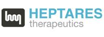 heptares_logo