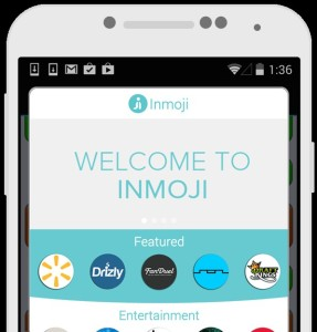 inMOJI_screenshot