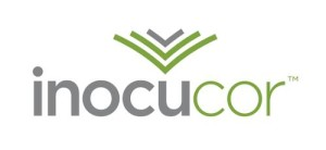Inocucor Technologies Inc Logo