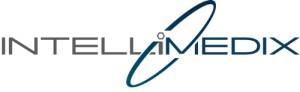 Intellimedix Logo